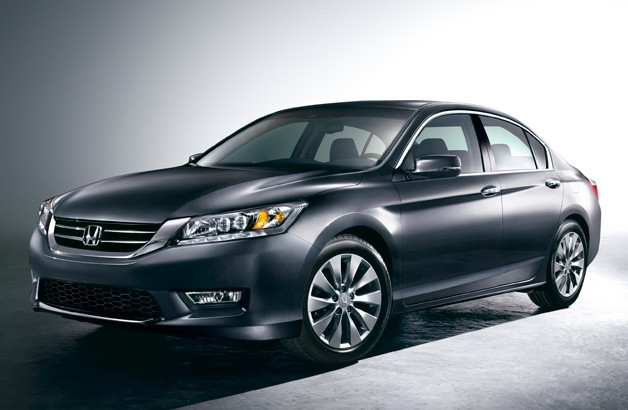 http://www.autoria.org/wp-content/uploads/2012/10/01-2013-honda-accord-sedan.jpg