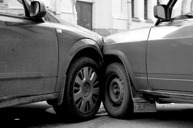 Как застраховать автомобиль? Первые шаги и советы