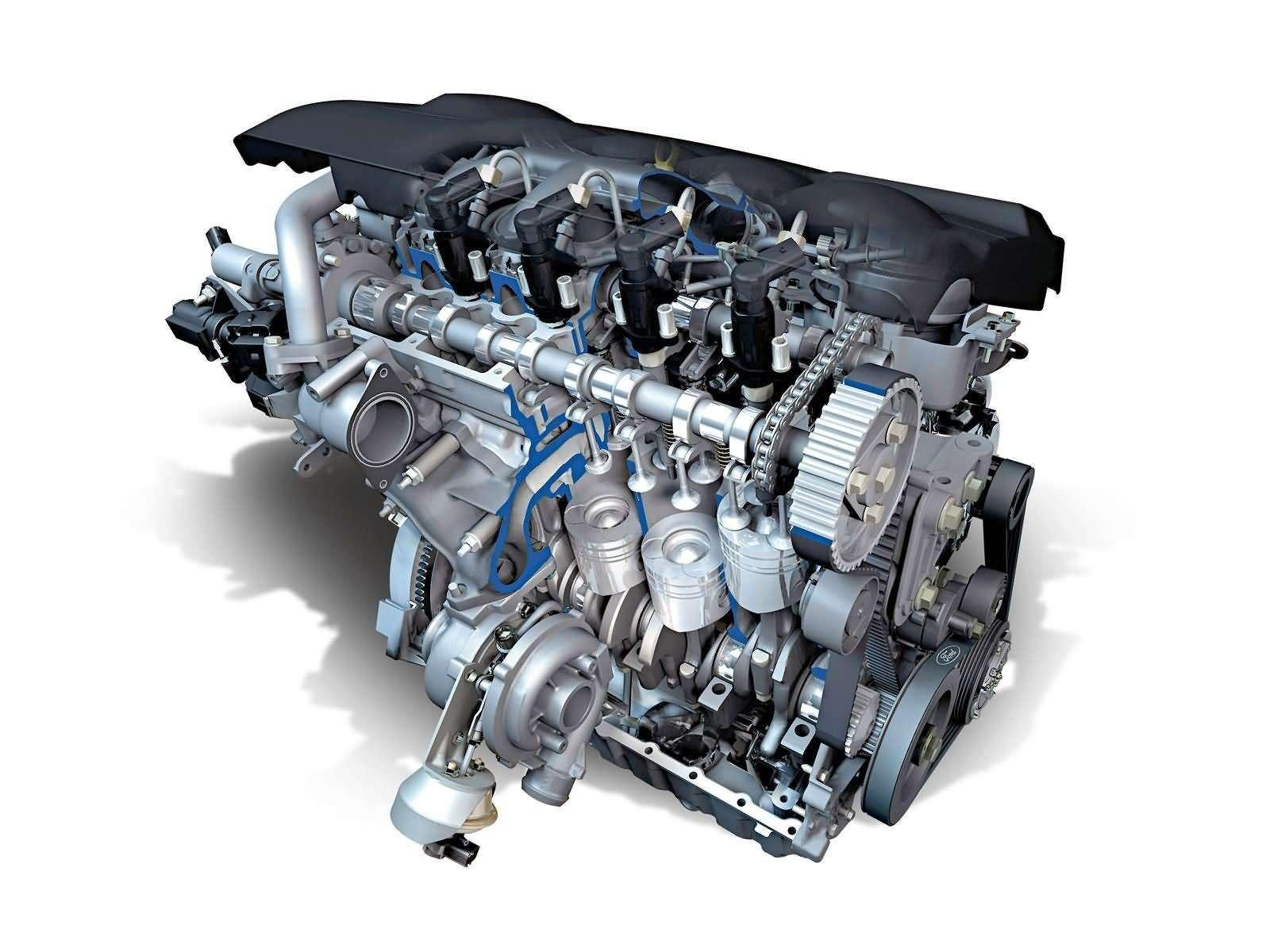 Картинки по запросу двигатель