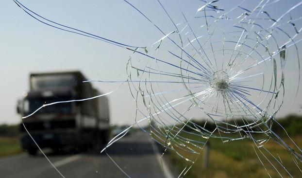 ремонт лобового стекла Autobooking