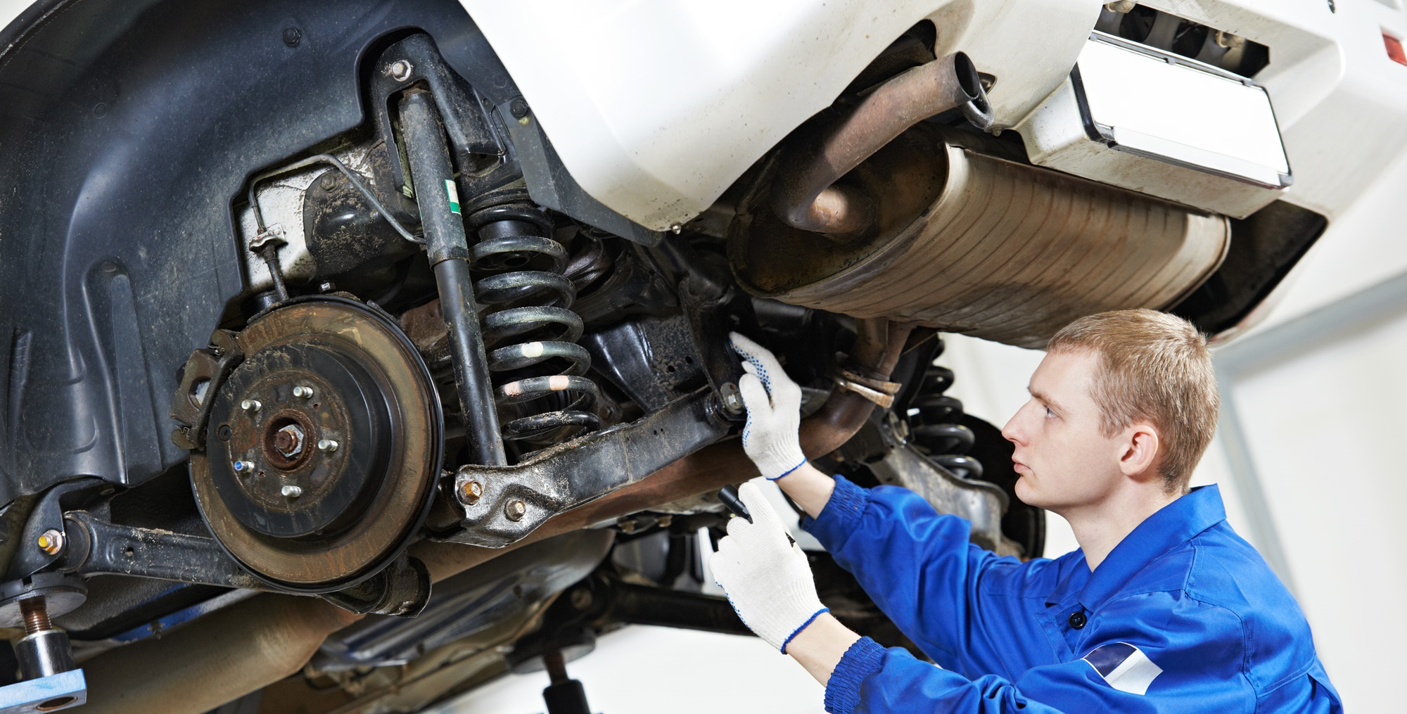 Ремонт автомобилей своими руками фольксваген фото