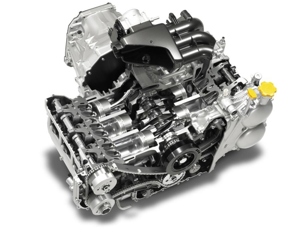 бесплатно, актуальные двигатель рядная шестерка на каких авто стоят копии будет